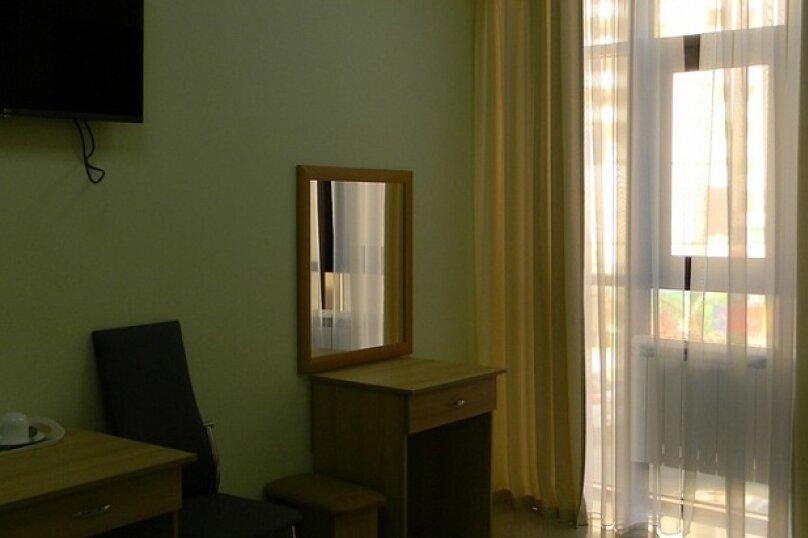 """Мини-гостиница """"Сокол"""", Виноградная улица, 2/3к1 на 15 комнат - Фотография 60"""