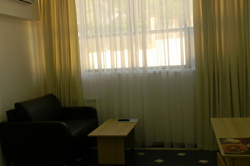"""Мини-гостиница """"Сокол"""", Виноградная улица, 2/3к1 на 15 комнат - Фотография 53"""
