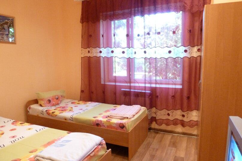 """Мини-отель """"Веяна"""", улица Народных Ополченцев, 13 на 4 номера - Фотография 23"""