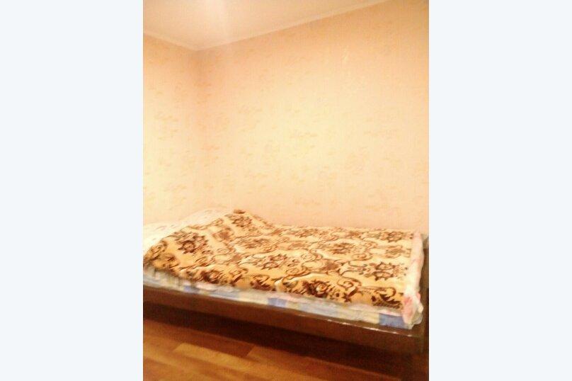 2-комн. квартира на 4 человека, улица Изергина, 7, Алупка - Фотография 10