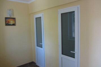 Дом, 100 кв.м. на 9 человек, 4 спальни, Цветочная, 276, Заозерное - Фотография 4