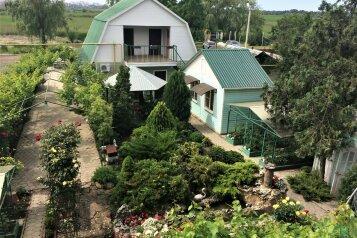 Гостевой дом, Озерная, 5А на 6 номеров - Фотография 1