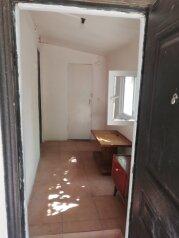 Дом, 74 кв.м. на 7 человек, 2 спальни, Рабочая улица, 75, Кучугуры - Фотография 2