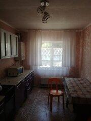 Дом, 74 кв.м. на 7 человек, 2 спальни, Рабочая улица, 75, Кучугуры - Фотография 4