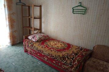 Гостевой дом, Виноградная улица, 38 на 4 номера - Фотография 4