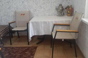 Гостевой дом, Суворова, 1 на 4 номера - Фотография 3