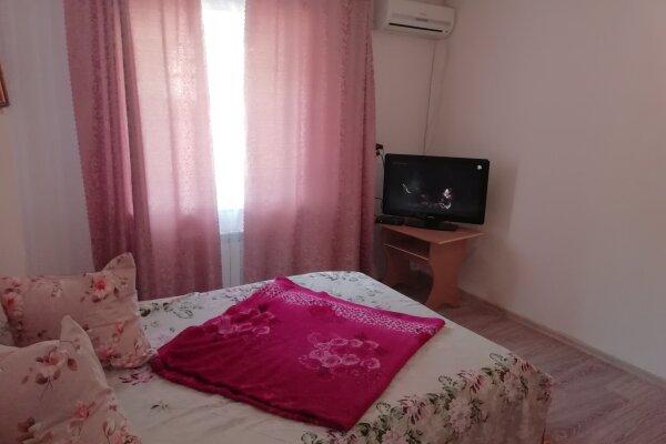 Дом, 74 кв.м. на 7 человек, 2 спальни