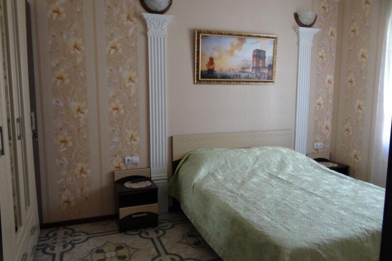 """Гостевой дом """"Натали"""", улица Гоголя, 34 на 20 комнат - Фотография 78"""