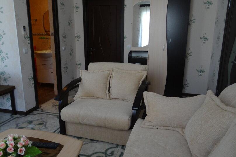 """Гостевой дом """"Натали"""", улица Гоголя, 34 на 20 комнат - Фотография 80"""