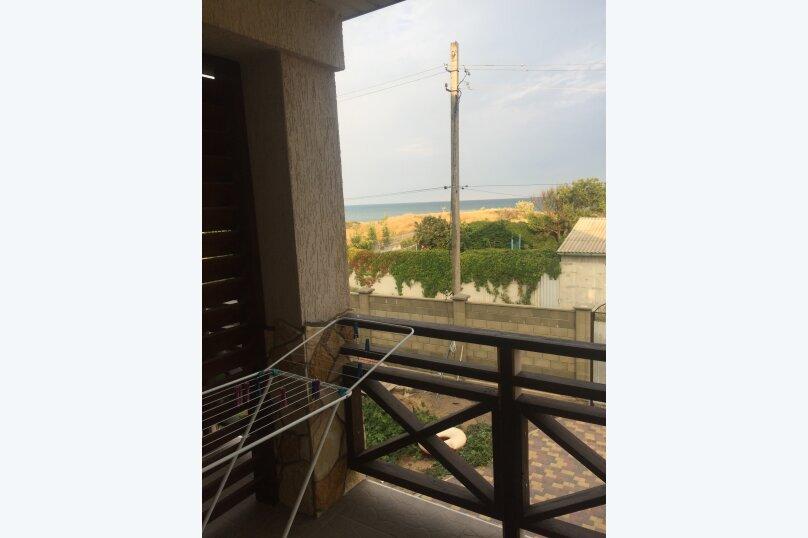 """Гостевой дом """"Лето"""", улица Зои Космодемьянской, 5А на 9 комнат - Фотография 36"""