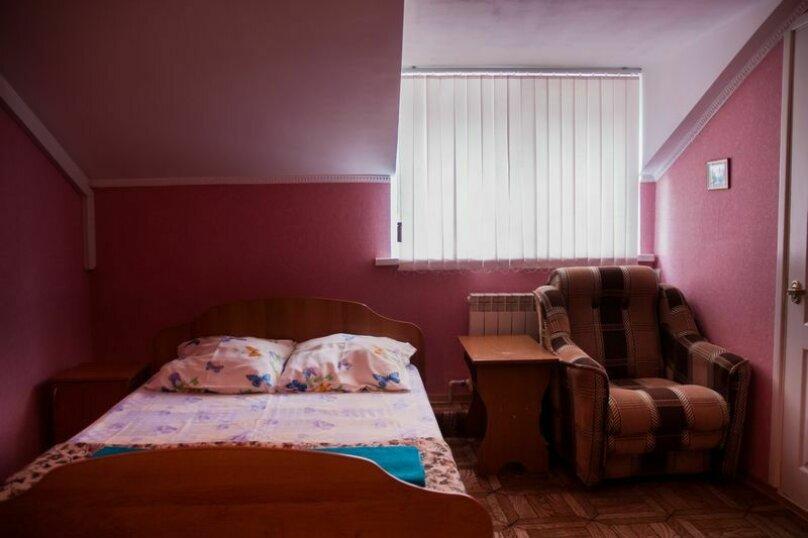 Комфорт, улица Тургенева, 183, Анапа - Фотография 1