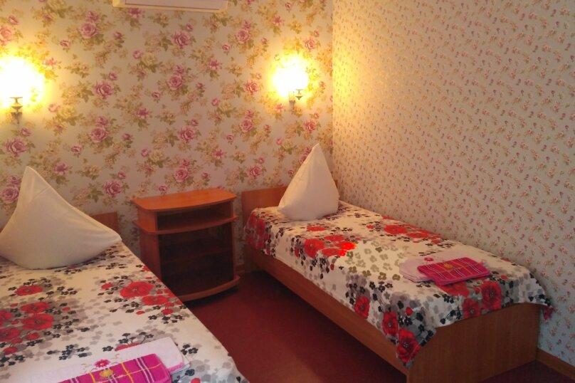дом 833870, Советская улица, 55 на 4 комнаты - Фотография 5