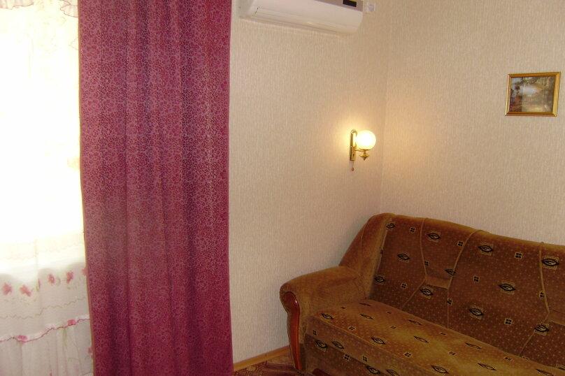 дом 833870, Советская улица, 55 на 4 комнаты - Фотография 7