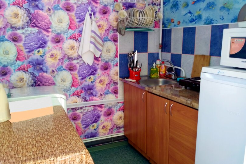 дом 833870, Советская улица, 55 на 4 комнаты - Фотография 10