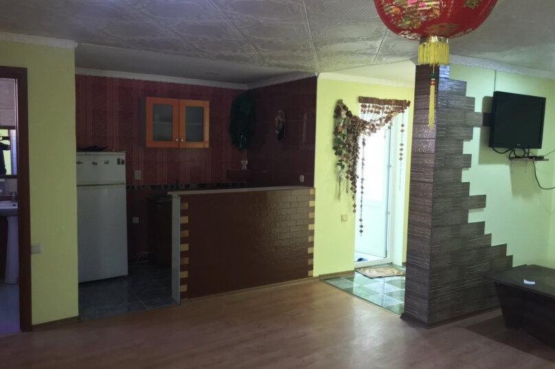 """Гостевой дом """"Валерия"""", улица Гагарина, 31 на 30 комнат - Фотография 33"""