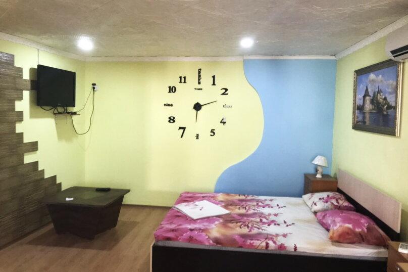 """Гостевой дом """"Валерия"""", улица Гагарина, 31 на 30 комнат - Фотография 35"""