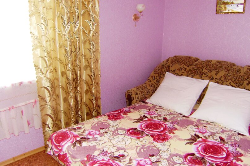 Отдельная комната, Советская улица, 55, Феодосия - Фотография 1