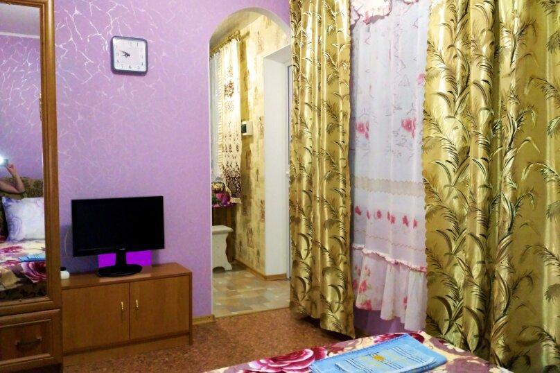дом 833870, Советская улица, 55 на 4 комнаты - Фотография 13