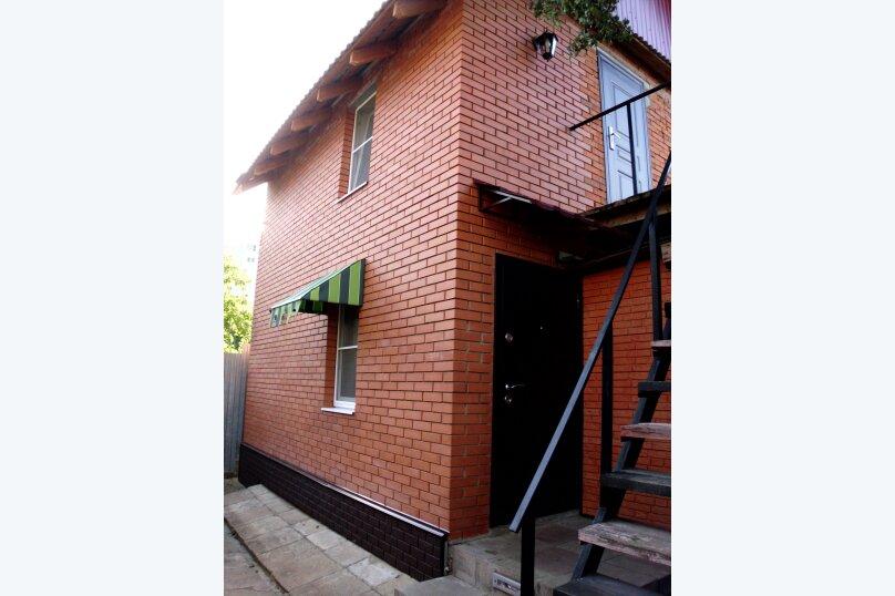 Дом на сутки, 40 кв.м. на 4 человека, 1 спальня, улица Леваневского, 20, Тула - Фотография 1