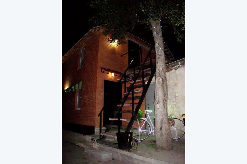 Дом на сутки, 40 кв.м. на 4 человека, 1 спальня, улица Леваневского, 20, Тула - Фотография 7