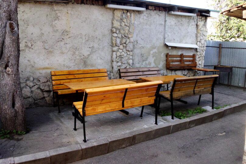 Дом на сутки, 40 кв.м. на 4 человека, 1 спальня, улица Леваневского, 20, Тула - Фотография 8