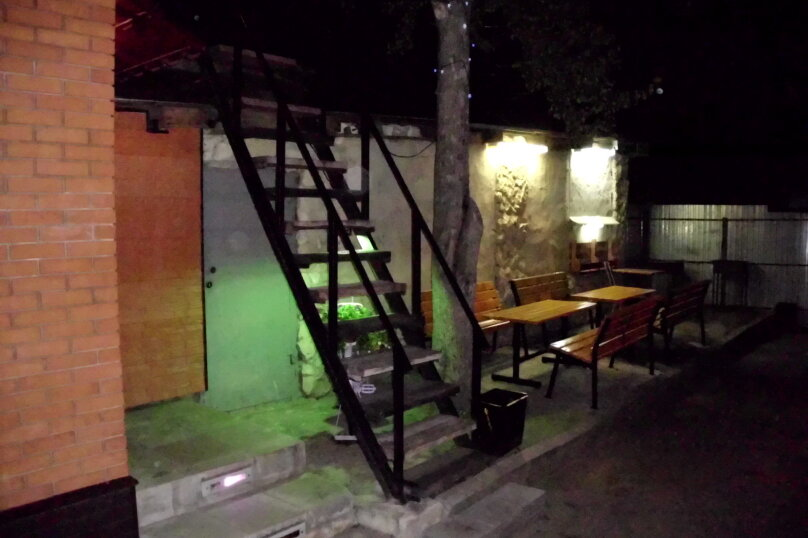 Дом на сутки, 40 кв.м. на 4 человека, 1 спальня, улица Леваневского, 20, Тула - Фотография 13