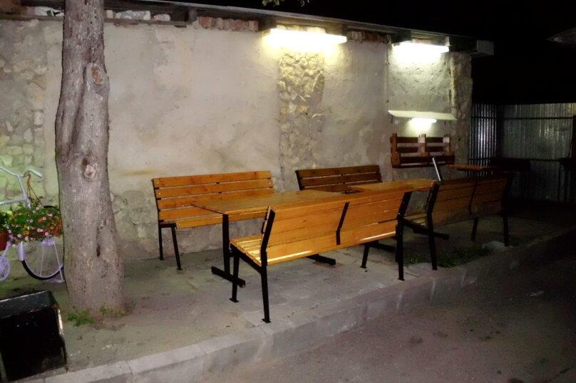 Дом на сутки, 40 кв.м. на 4 человека, 1 спальня, улица Леваневского, 20, Тула - Фотография 14