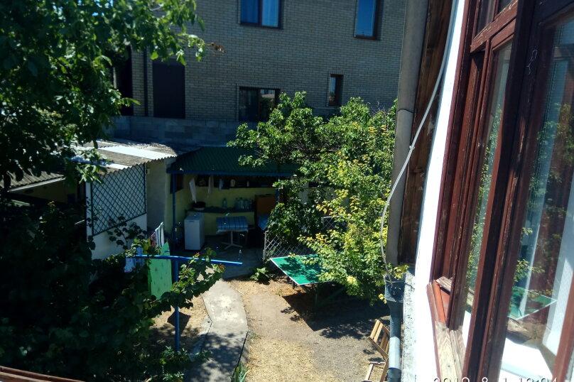 Отдельные комнаты в частном доме, 3-й Профсоюзный проезд, 20 на 8 комнат - Фотография 227