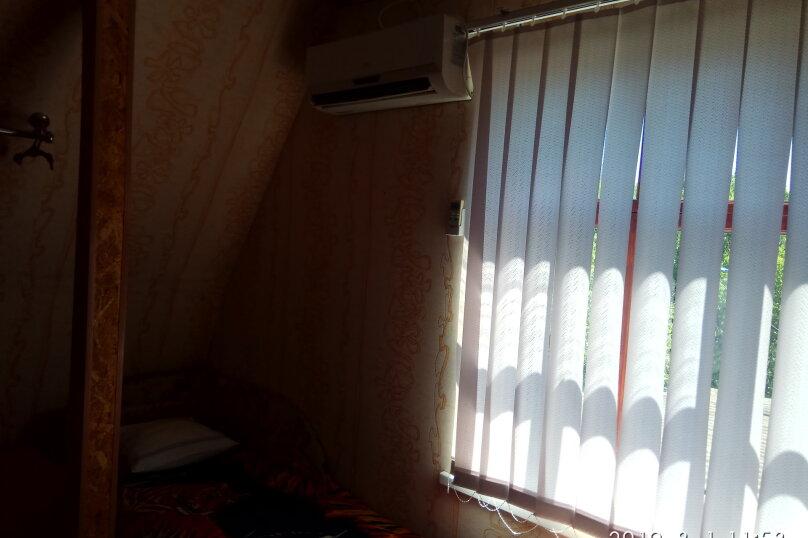 Отдельные комнаты в частном доме, 3-й Профсоюзный проезд, 20 на 8 комнат - Фотография 230