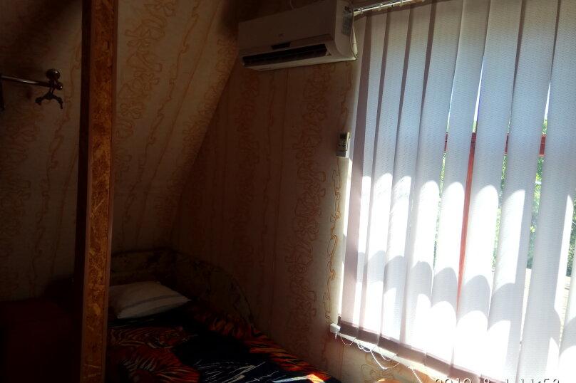 Отдельные комнаты в частном доме, 3-й Профсоюзный проезд, 20 на 8 комнат - Фотография 231