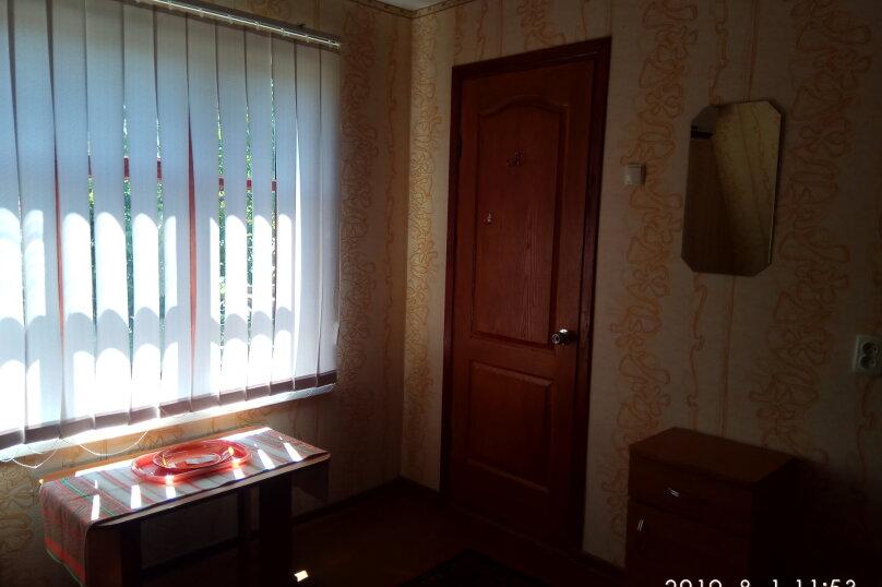 Отдельные комнаты в частном доме, 3-й Профсоюзный проезд, 20 на 8 комнат - Фотография 232