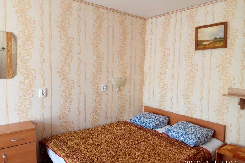 Отдельные комнаты в частном доме, 3-й Профсоюзный проезд, 20 на 8 комнат - Фотография 233