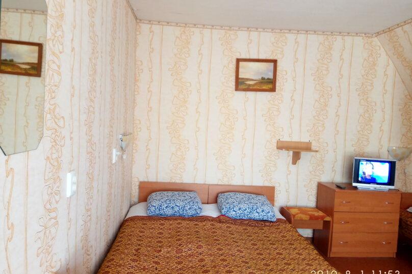 Отдельные комнаты в частном доме, 3-й Профсоюзный проезд, 20 на 8 комнат - Фотография 234