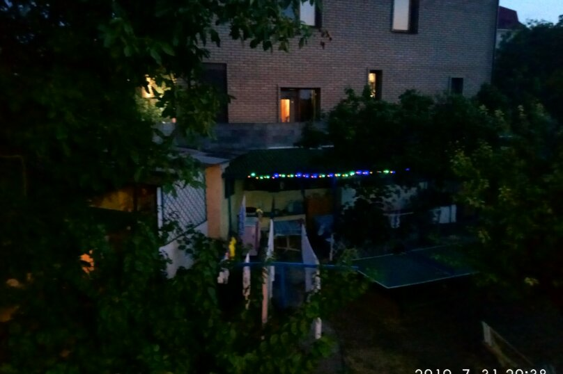 Отдельные комнаты в частном доме, 3-й Профсоюзный проезд, 20 на 8 комнат - Фотография 236