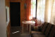 Первый этаж дома, 29 кв.м. на 3 человека, 2 спальни, Людмилы Бобковой, 7/40, Севастополь - Фотография 2