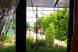 Первый этаж дома, 29 кв.м. на 3 человека, 2 спальни, Людмилы Бобковой, 7/40, Севастополь - Фотография 4