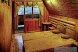 Номер с основными удобствами и балконами с видом на море и горы:  Номер, Стандарт, 2-местный, 1-комнатный - Фотография 49