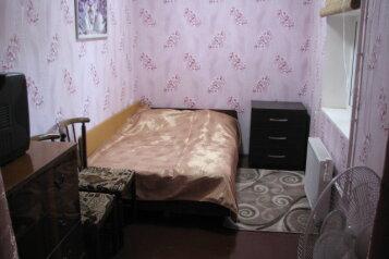 Первый этаж дома, 29 кв.м. на 3 человека, 2 спальни, Людмилы Бобковой, 7/40, Севастополь - Фотография 3