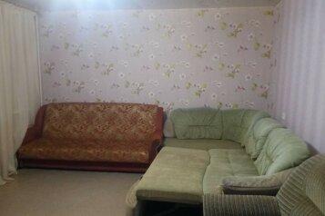 2-комн. квартира, 67 кв.м. на 5 человек, улица Ломоносова, 28, Энгельс - Фотография 2