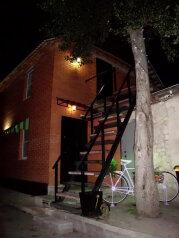 Дом на сутки, улица Леваневского, 20 на 1 номер - Фотография 4