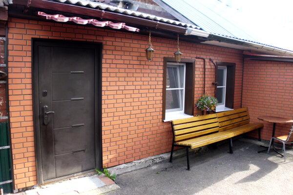 Дом на сутки, улица Леваневского, 20 на 1 номер - Фотография 1