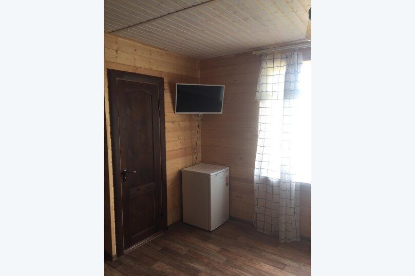"""Гостевой дом """"Лето"""", улица Зои Космодемьянской, 5А на 9 комнат - Фотография 65"""