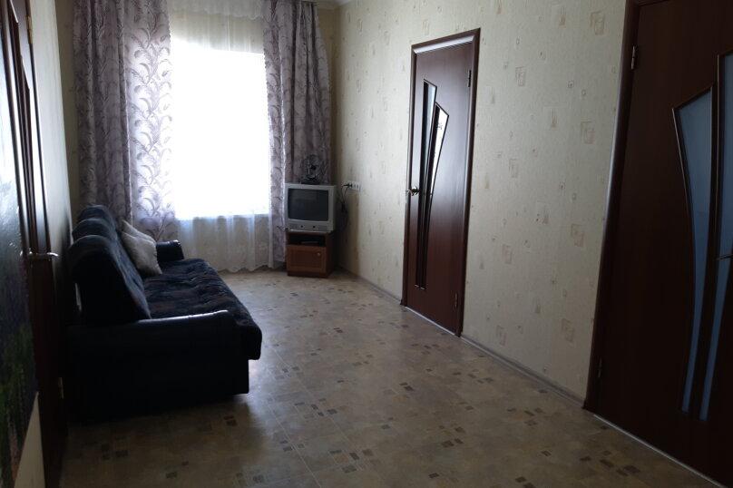 Дом под ключ, 90 кв.м. на 8 человек, 3 спальни, Ореховый бульвар, 39, район Алчак, Судак - Фотография 18