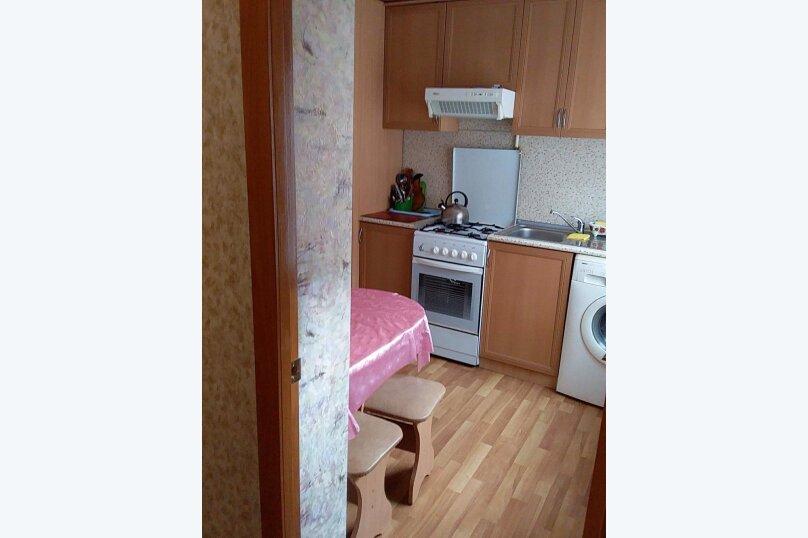 Отдельная комната, улица Энгельса, 96, Ейск - Фотография 2