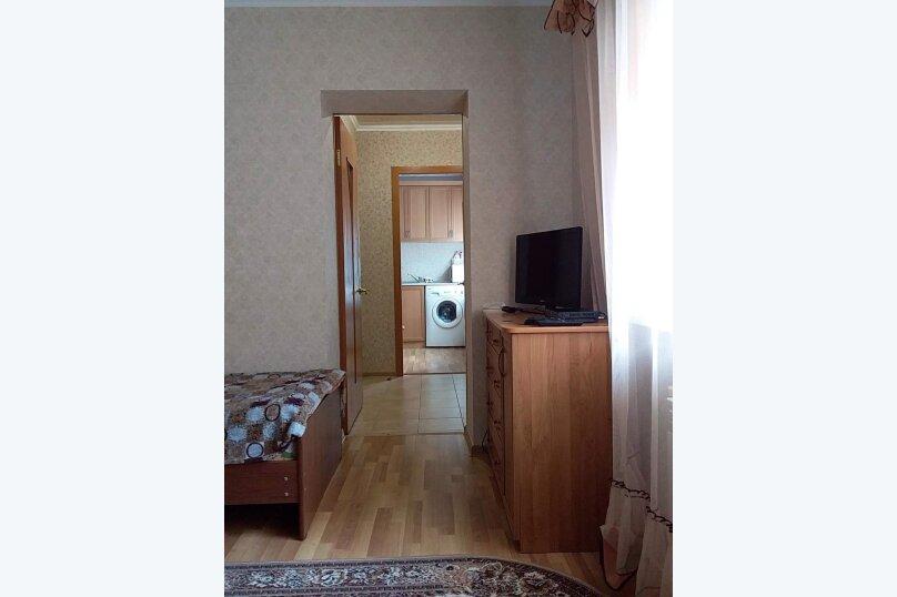 Отдельная комната, улица Энгельса, 96, Ейск - Фотография 5