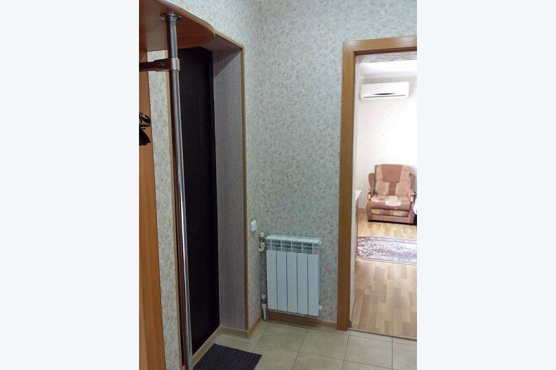 Отдельная комната, улица Энгельса, 96, Ейск - Фотография 6