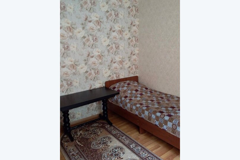 Отдельная комната, улица Энгельса, 96, Ейск - Фотография 7