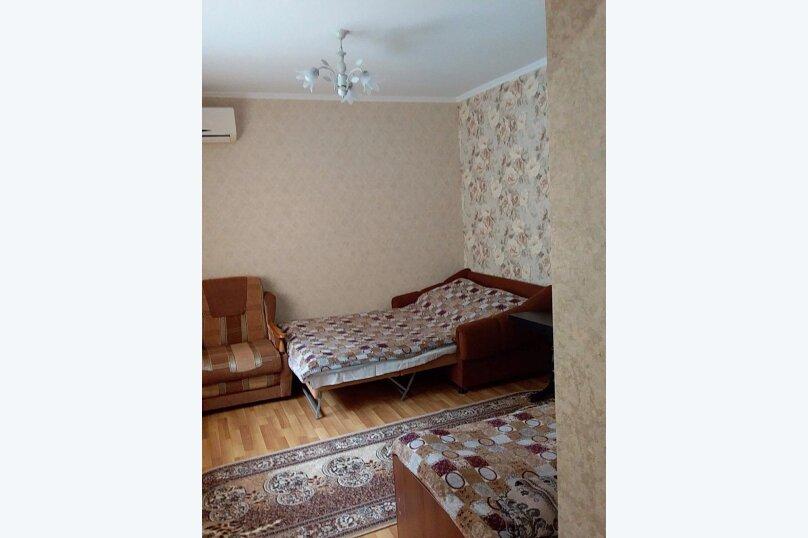 Отдельная комната, улица Энгельса, 96, Ейск - Фотография 1