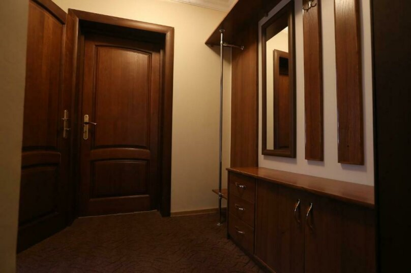 Малый люкс, проспект Леона, 2, Сухум - Фотография 4