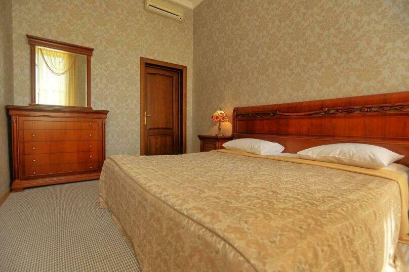 Малый люкс, проспект Леона, 2, Сухум - Фотография 5